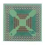 DPS-SMD QFP32-64 0.8mm