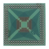 DPS-SMD QFP48-100 0.5mm