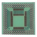 DPS-SMD QFP44-68 1mm