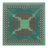 DPS-SMD QFP52-100 0.65mm