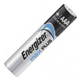 Energizer MAX PLUS LR03 AAA