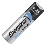 Energizer MAX PLUS LR6 AA