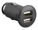 auto adaptér USB CAR-310 (2x usb)