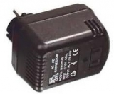 MW2P045GS (Voltage converter AC 230 / AC 110-120V 45W)
