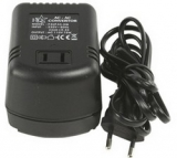 MW2P075GS (Voltage converter AC 230 / AC 110-120V 75W)
